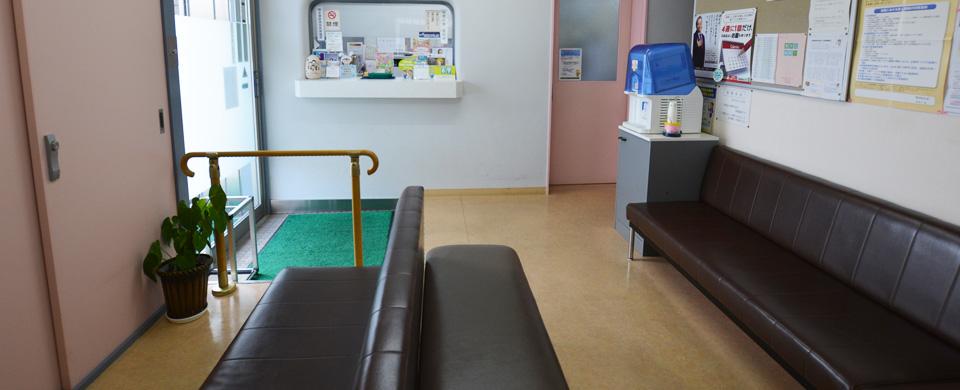 患者さんの立場から、患者さんと一緒に本物の医療を追求しています